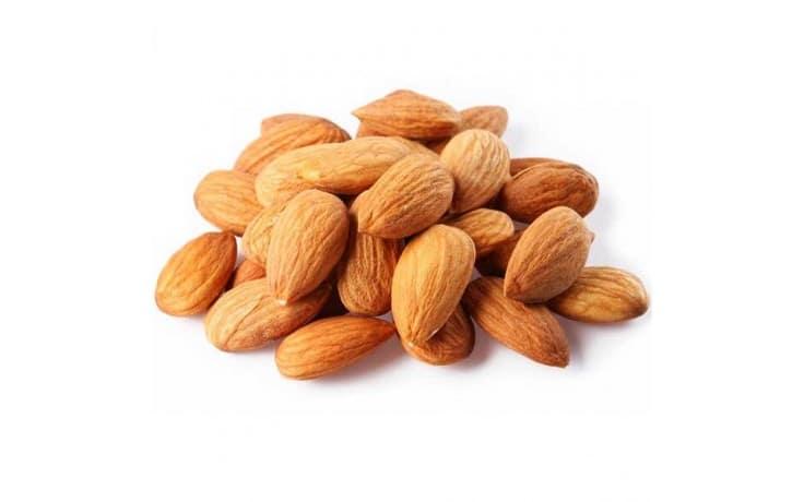 Amendoas-a-Granel