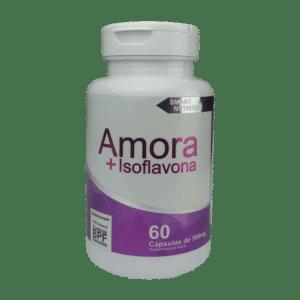 Amora-com-Isoflavona-60-capsulas