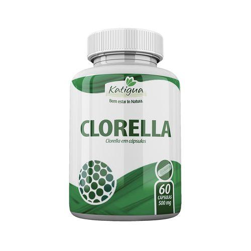 Chlorella-com-60-capsulas-katigua