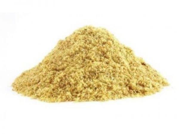 Farinha-de-Linhaca-Dourada-a-Granel