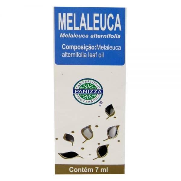 Oleo-de-Melaleuca-PANIZZA