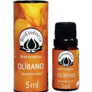 Oleo-de-Olibano-BIOESSENCIA