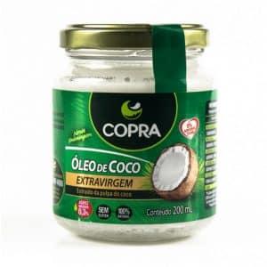 Oleo-de-coco-200-ml-COPRA