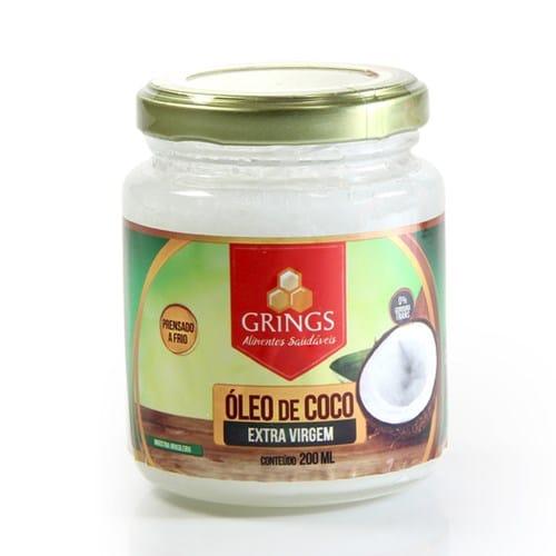 Oleo-de-coco-200-ml-GRINGS