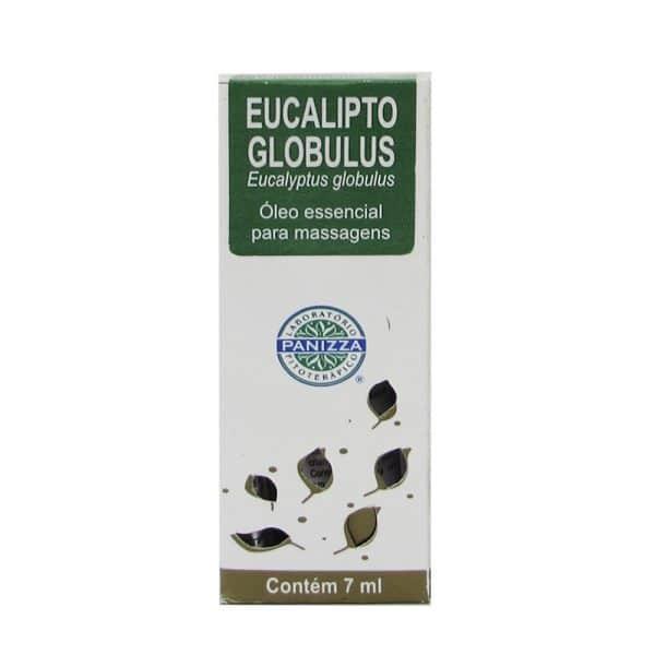 oleo-de-eucalipto-panizza