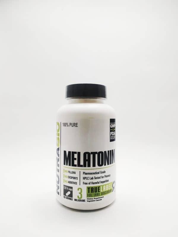 MELATONINA IMPORTADA-01