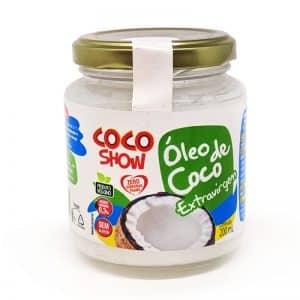 OLEO-DE-COCO-200ML-COCO-SHOW