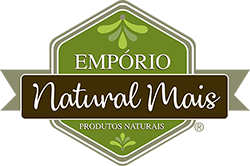Empório Natural Mais